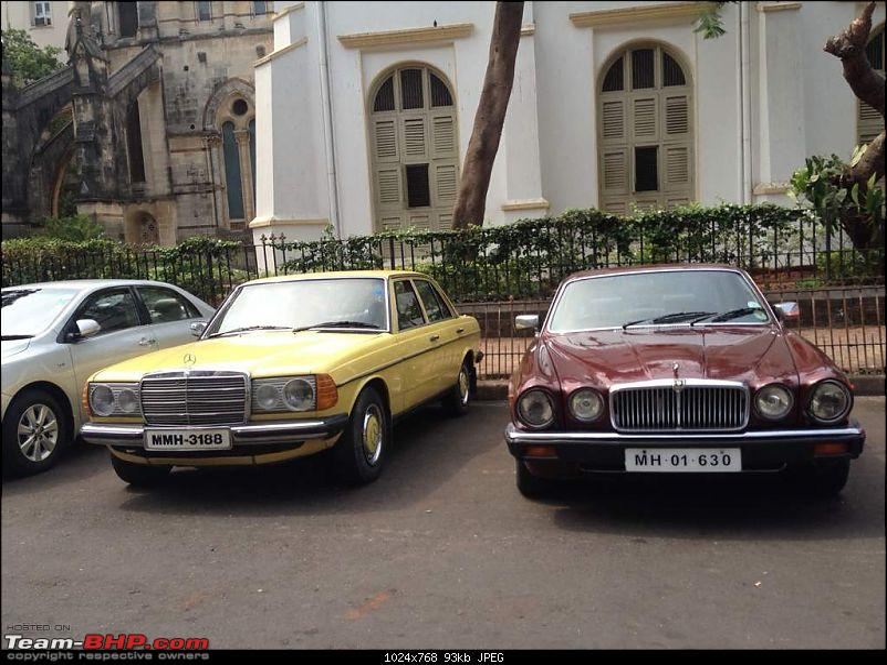 The Classic Drive Thread. (Mumbai)-imageuploadedbyteambhp1396768669.997023.jpg