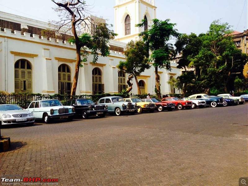 The Classic Drive Thread. (Mumbai)-imageuploadedbyteambhp1396768930.810239.jpg