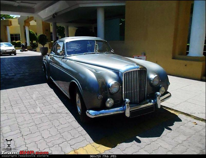Pics: Vintage & Classic cars in India-1956-bentley.jpg