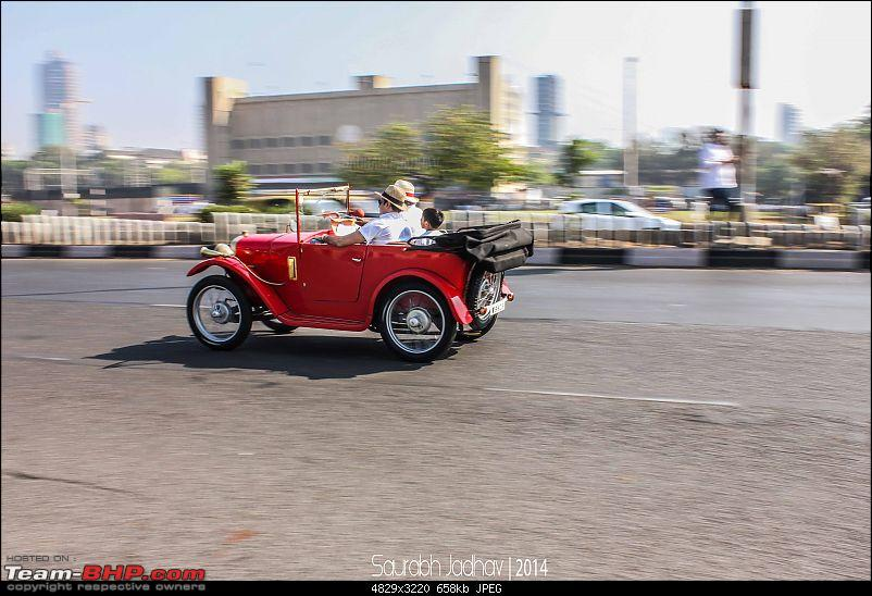 Report: VCCCI Classic Car & Bike Rally @ Bombay, March 2014-img_8334-copy.jpg