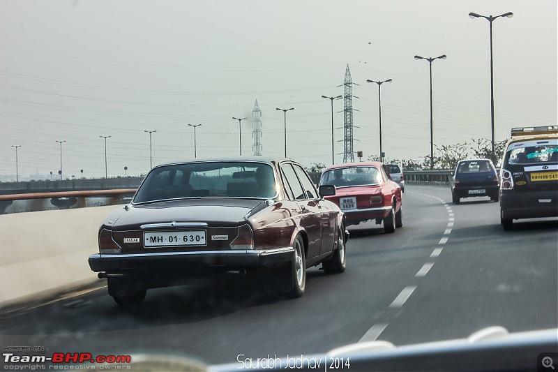The Classic Drive Thread. (Mumbai)-img_8462-copy.jpg