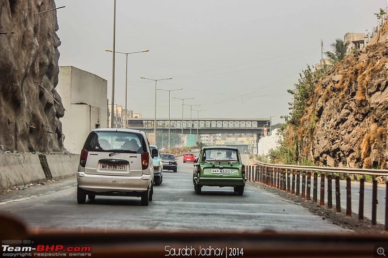 The Classic Drive Thread. (Mumbai)-img_8505-copy.jpg