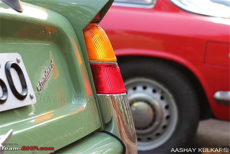 The Classic Drive Thread. (Mumbai)-img_0045-2.jpg