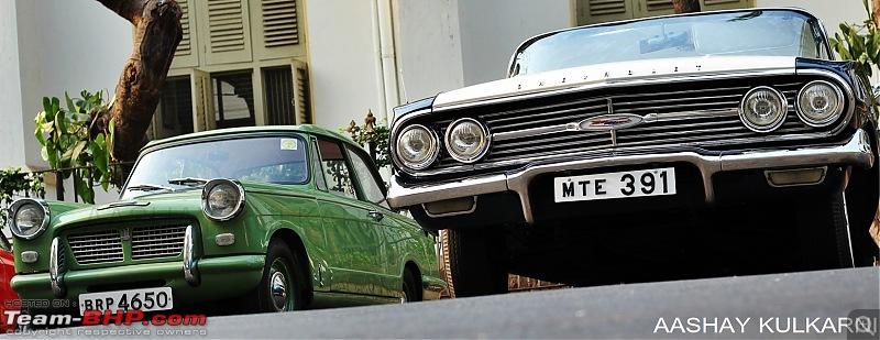 The Classic Drive Thread. (Mumbai)-img_0062-2.jpg