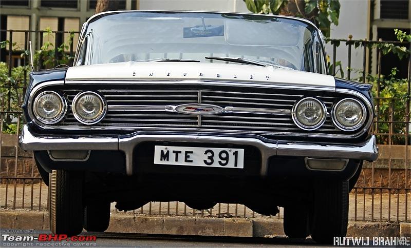 The Classic Drive Thread. (Mumbai)-_mg_9769.jpg