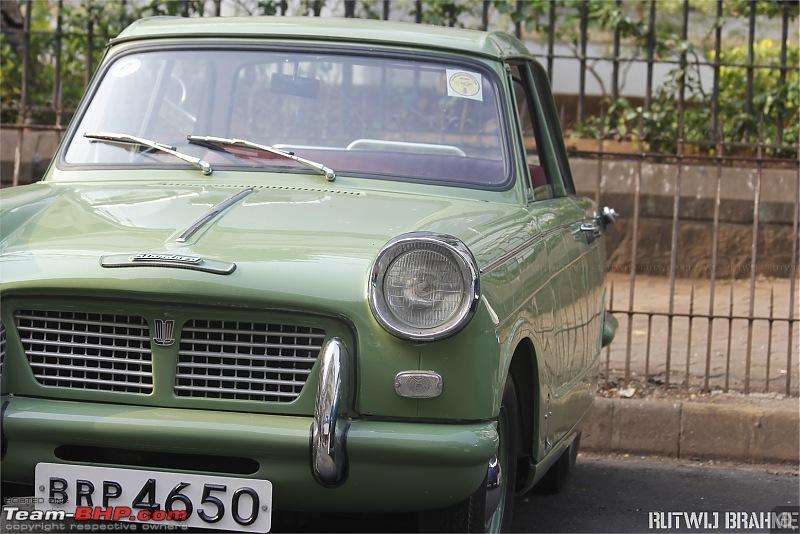 The Classic Drive Thread. (Mumbai)-_mg_9774.jpg