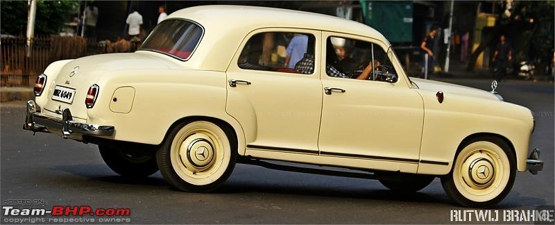 The Classic Drive Thread. (Mumbai)-_mg_9787.jpg