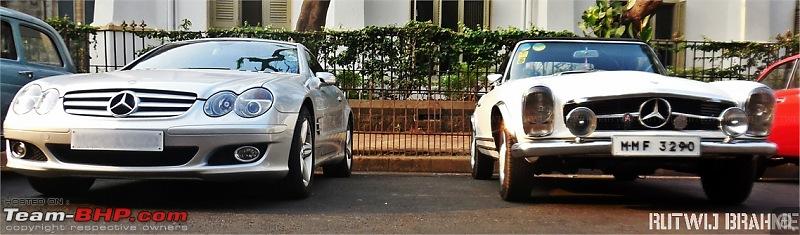 The Classic Drive Thread. (Mumbai)-re-5.jpg