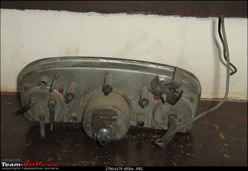 Vintage & Classic Car Parts-img_2879.jpg