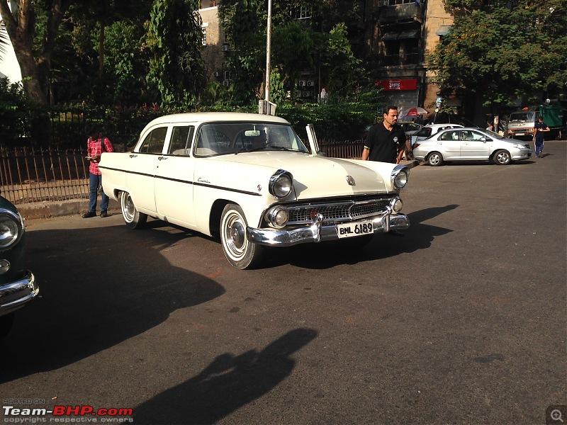 The Classic Drive Thread. (Mumbai)-ford1.jpeg