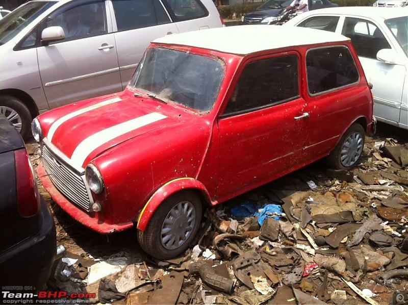 Rust In Pieces... Pics of Disintegrating Classic & Vintage Cars-imageuploadedbyteambhp1397717363.776998.jpg