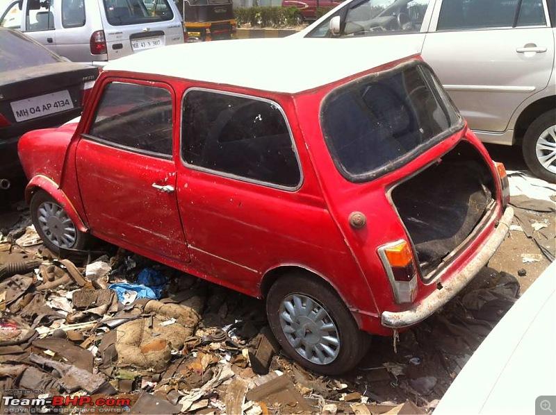 Rust In Pieces... Pics of Disintegrating Classic & Vintage Cars-imageuploadedbyteambhp1397717425.106100.jpg