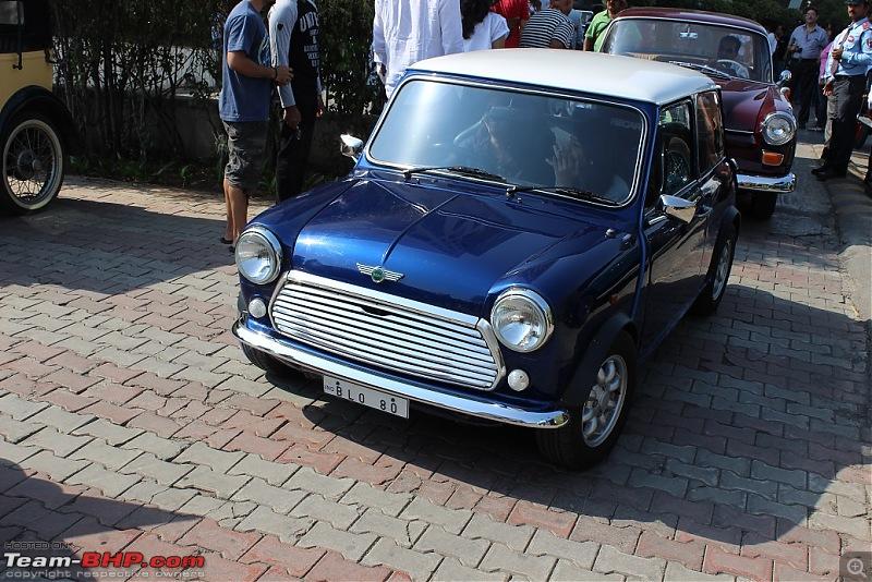 Report: Vintage Car & Bike Rally @ Pune (April 2014)-mini01.jpg