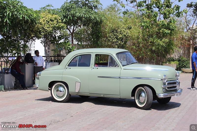 Report: Vintage Car & Bike Rally @ Pune (April 2014)-vauxhall03.jpg