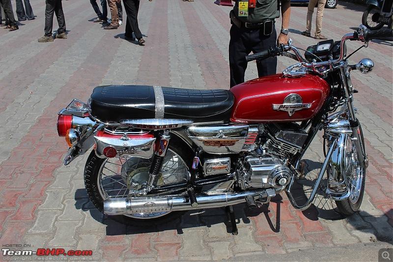 Report: Vintage Car & Bike Rally @ Pune (April 2014)-yamaha01.jpg