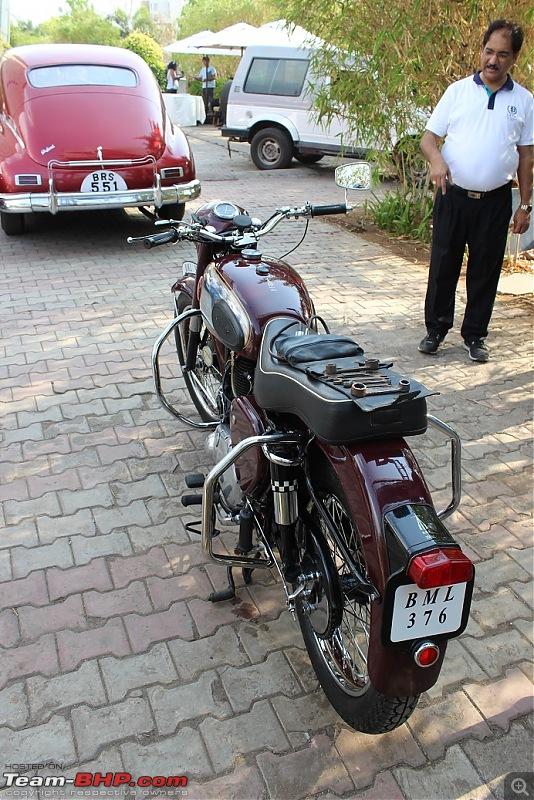 Report: Vintage Car & Bike Rally @ Pune (April 2014)-bsa01.jpg