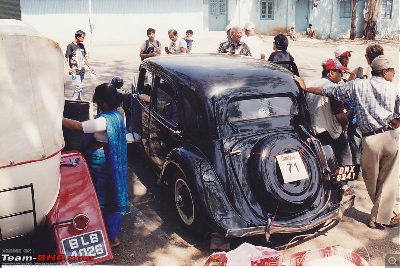 Report: Vintage Car & Bike Rally @ Pune (April 2014)-img_0002.jpg