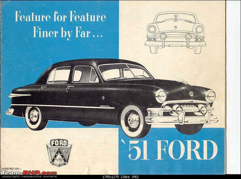 Nostalgic automotive pictures including our family's cars-frontcover.jpg