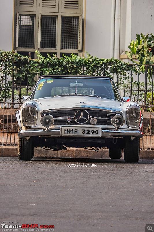 The Classic Drive Thread. (Mumbai)-img_8373-copy.jpg
