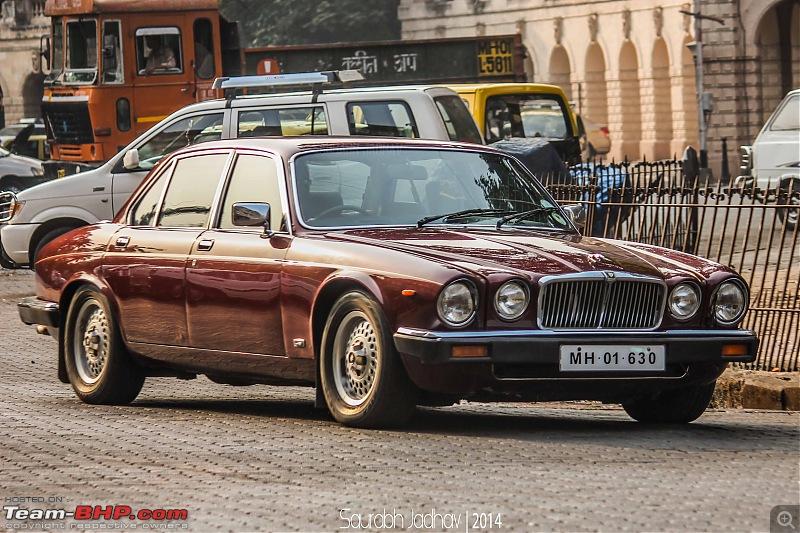 The Classic Drive Thread. (Mumbai)-img_8395-copy.jpg