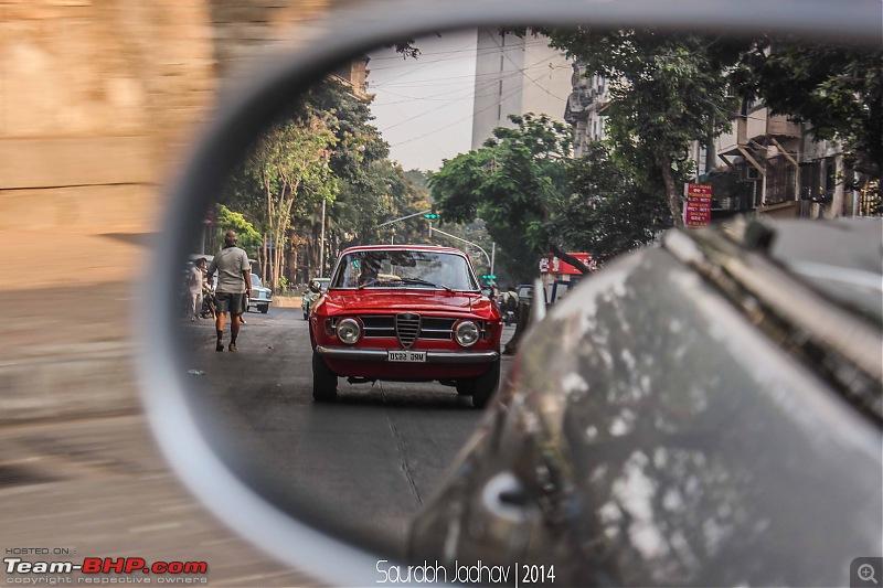 The Classic Drive Thread. (Mumbai)-img_8409-copy.jpg