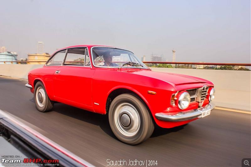 The Classic Drive Thread. (Mumbai)-img_8444-copy.jpg