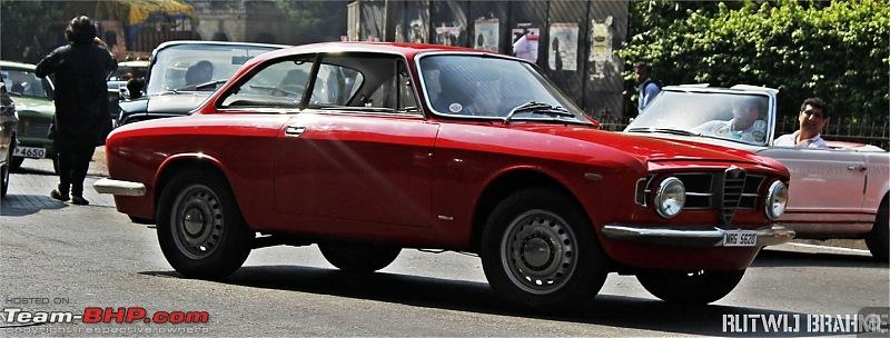 The Classic Drive Thread. (Mumbai)-_mg_0003.jpg