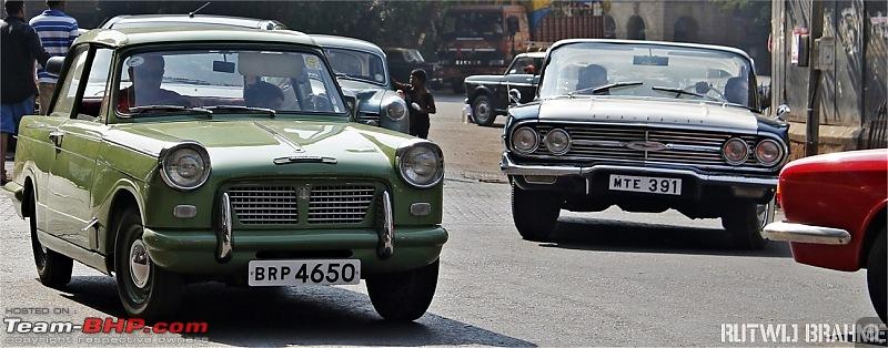 The Classic Drive Thread. (Mumbai)-_mg_0004.jpg