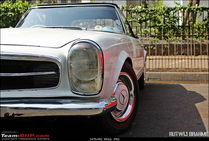 The Classic Drive Thread. (Mumbai)-_mg_0012.jpg