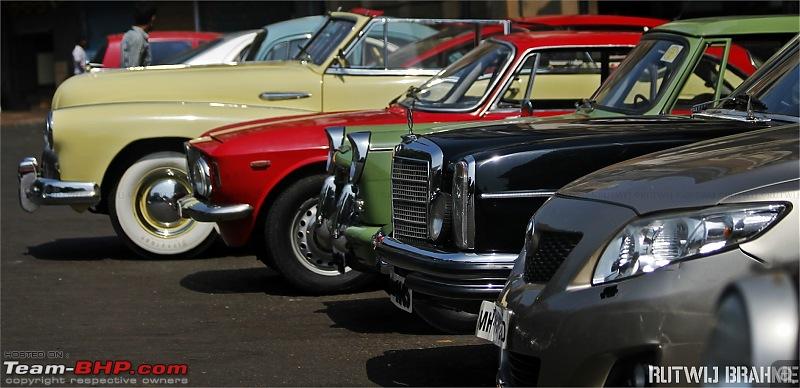 The Classic Drive Thread. (Mumbai)-_mg_0020.jpg