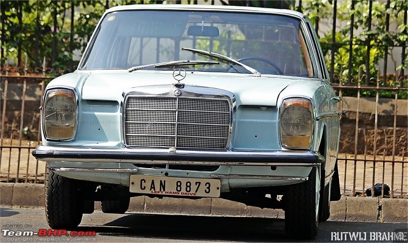 The Classic Drive Thread. (Mumbai)-_mg_0058.jpg