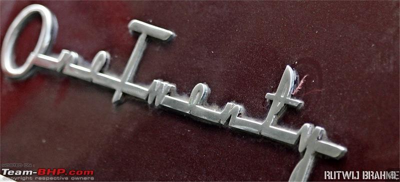 The Classic Drive Thread. (Mumbai)-_mg_0059.jpg