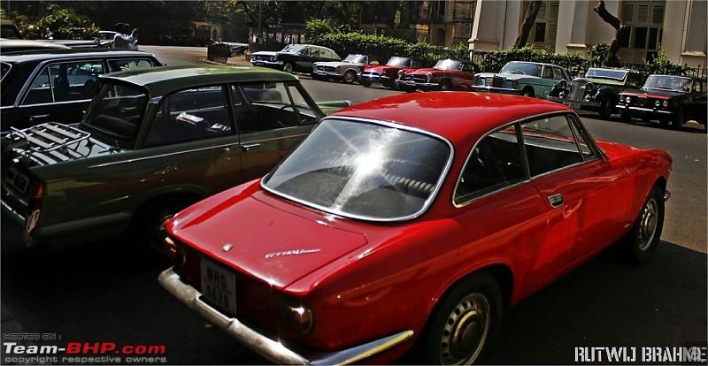 The Classic Drive Thread. (Mumbai)-_mg_0086.jpg