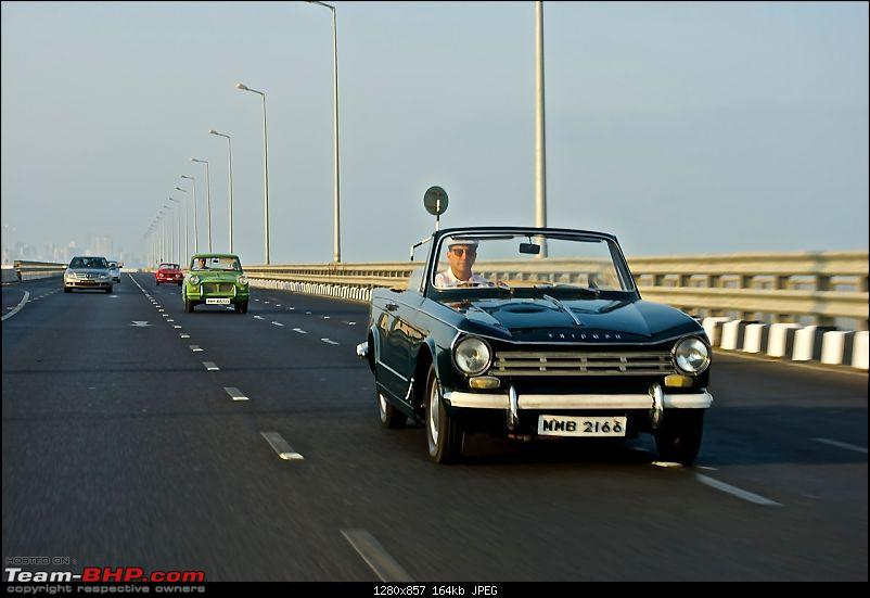The Classic Drive Thread. (Mumbai)-dsc_0040.jpeg