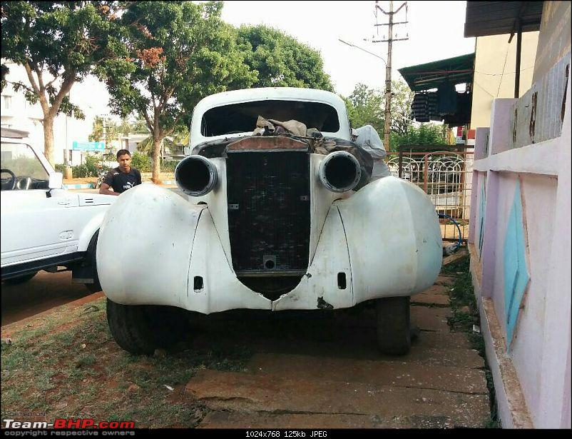 Pics: Vintage & Classic cars in India-1398856858857.jpg