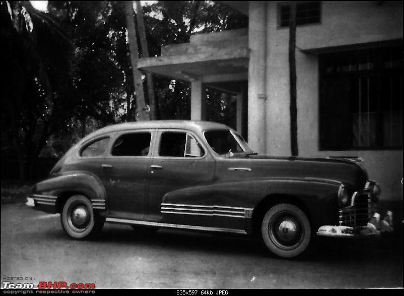 Classics of Travancore, Cochin and Malabar-46-pontiac-streamliner.jpg
