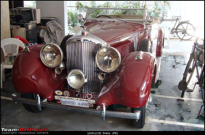 Classic Bentleys in India-dsc02246.jpg
