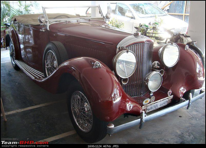 Classic Bentleys in India-dsc02256.jpg