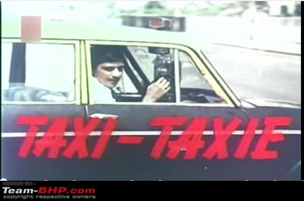 Name:  taxi8.jpg Views: 830 Size:  57.4 KB