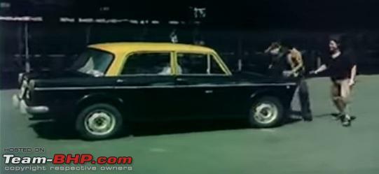Name:  taxi17.jpg Views: 807 Size:  26.4 KB