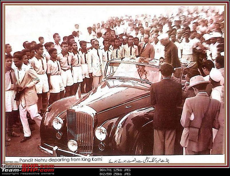 Classic Bentleys in India-hyderabad-nehru-bentley-mk-vi.jpg