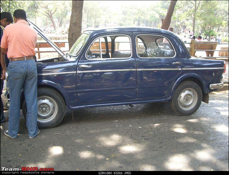 Fiat Classic Car Club - Mumbai-cimg7134.jpg