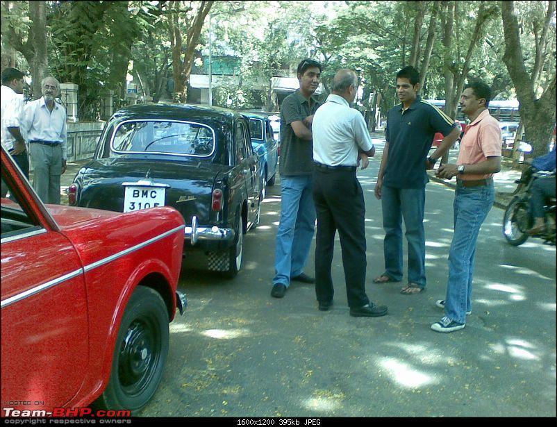 Fiat Classic Car Club - Mumbai-image1473.jpg