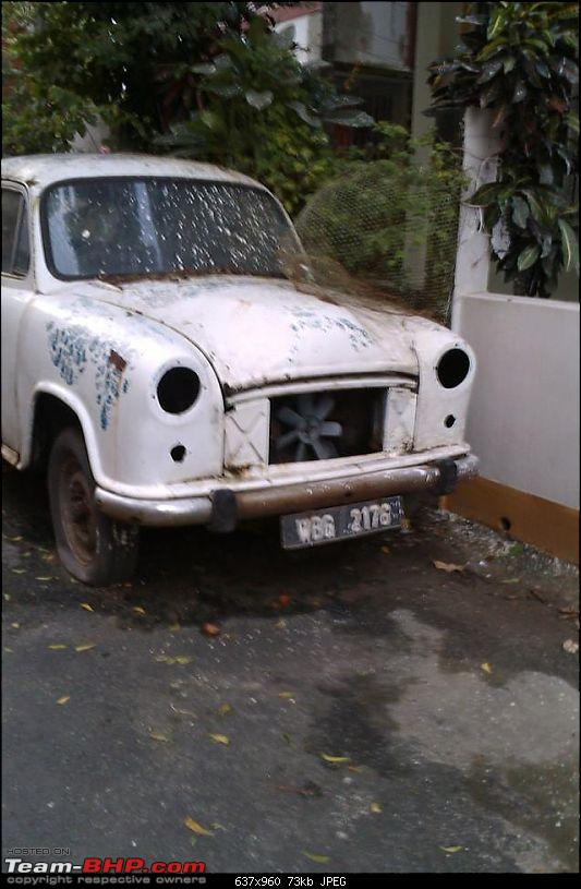 Rust In Pieces... Pics of Disintegrating Classic & Vintage Cars-sourya07.jpg