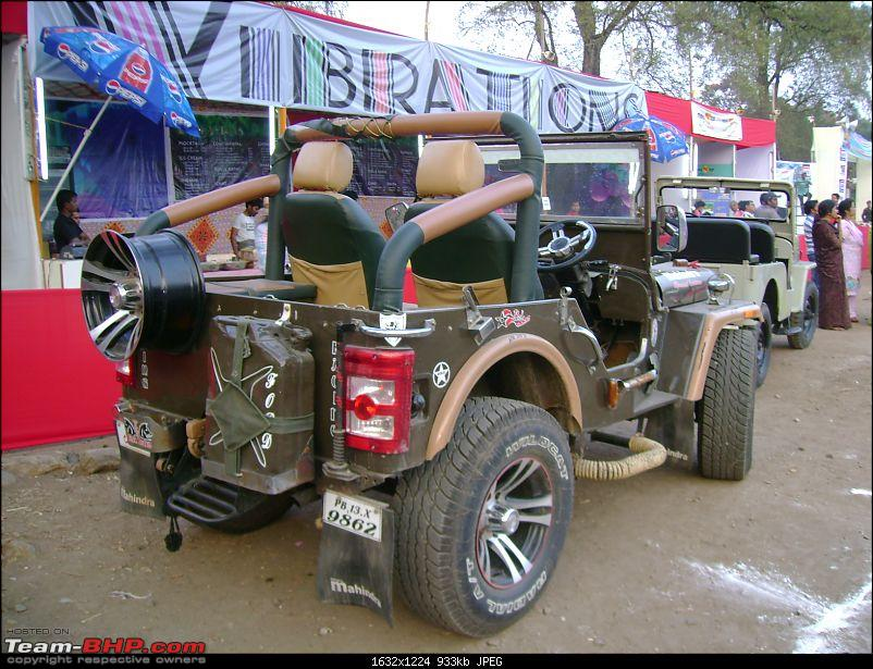 Pics: Vintage & Classic cars in India-dsc00591.jpg