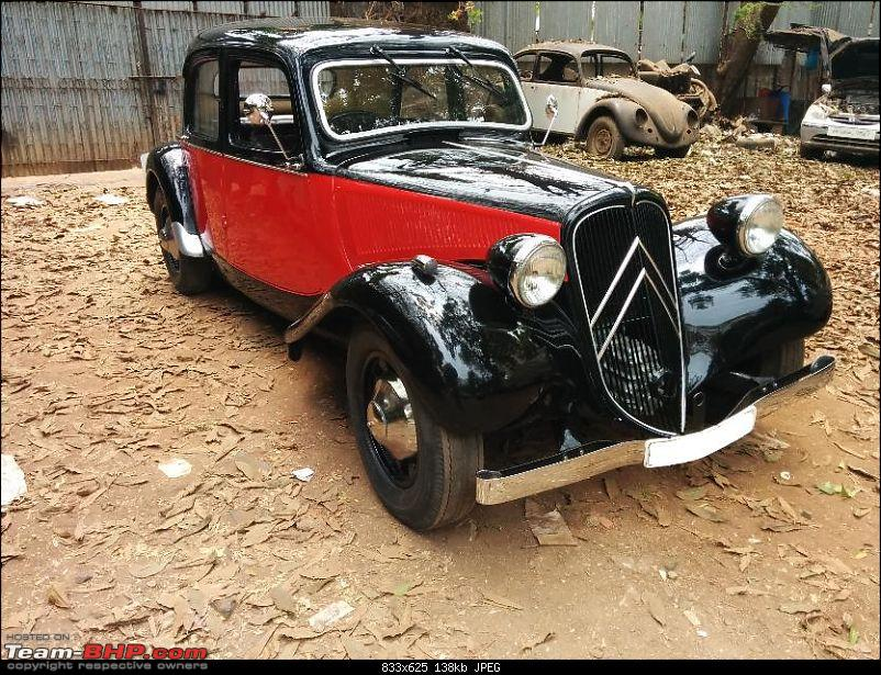 Classic Cars available for purchase-1401359381_652560612_71946citroentractionavantforsaleinandheriwestmumbaiindia.jpg