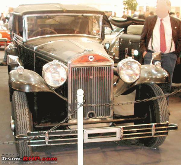 Name:  Lancia Dilambda.jpg Views: 1165 Size:  59.5 KB