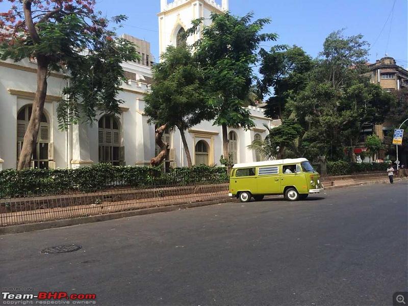 The Classic Drive Thread. (Mumbai)-imageuploadedbyteambhp1401623357.803198.jpg
