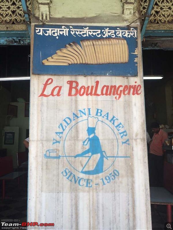 The Classic Drive Thread. (Mumbai)-imageuploadedbyteambhp1401623410.290729.jpg