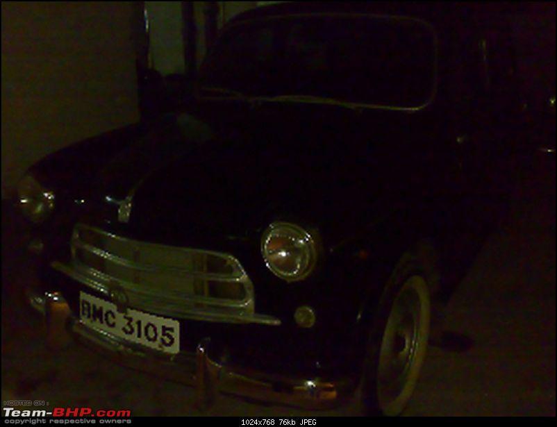 Fiat Classic Car Club - Mumbai-image00216.jpg